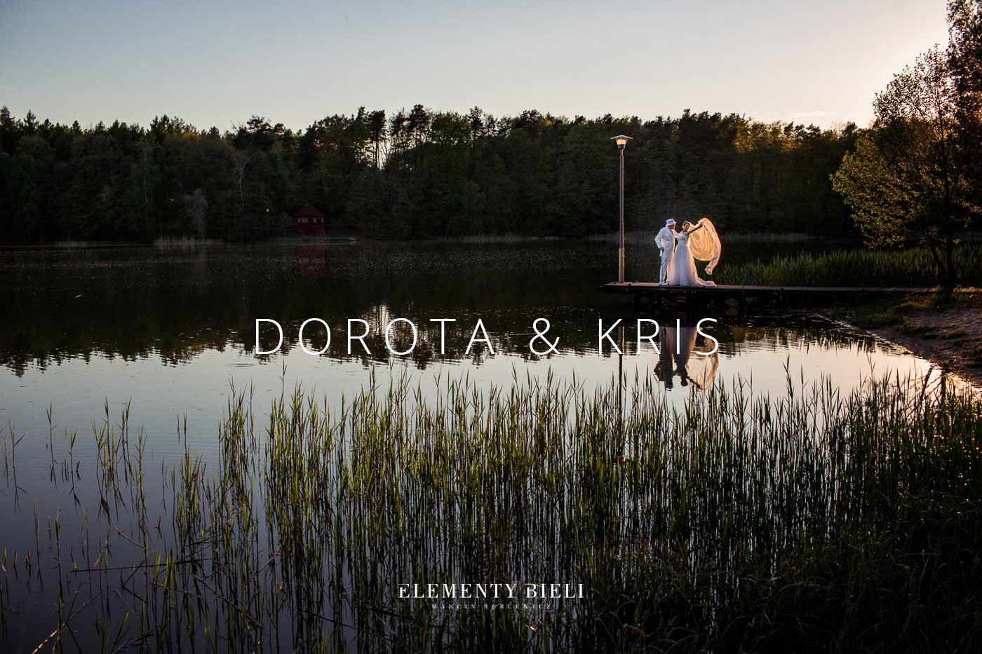 doro_kris-55